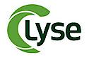 Lyse Energi's Company logo