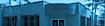 R Kurt Ebert PHD's Competitor - Lysette Iglesias Md logo