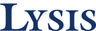 Lysisintl's Company logo
