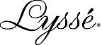 Lysse's Company logo