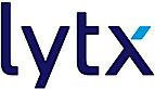 Lytx's Company logo