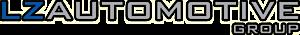 Lz Automotive's Company logo