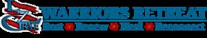 Lz-grace Warrior Retreat Foundation's Company logo