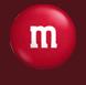 M & M`s's Company logo