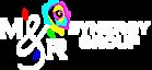 Creativeboutiquemarketing's Company logo