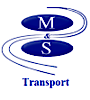 M & S Transport Services's Company logo
