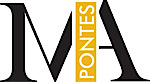 M. A. Pontes Edit Dist De Liv E Info Ltda's Company logo