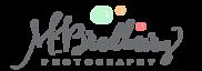 M. Bradbury Photography's Company logo