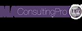 M.a. Consulting Pro's Company logo