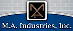 M.A. Industries's Company logo