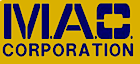 M.A.C. Corp's Company logo