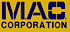 Corey Antis's Competitor - M.A.C. Corp logo