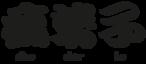 M.a.d Women Singapore's Company logo