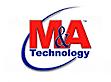 M&A Technology's Company logo