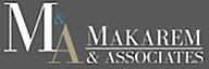 Makaremlaw's Company logo