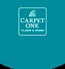 Carpetonetemplecity's Company logo