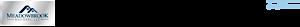 M B Homes's Company logo