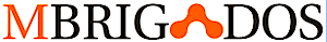 M brigados's Company logo