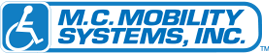 M.C. Mobility Systems's Company logo