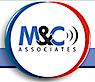 M&C Associates's Company logo