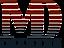 Mdimagingny Logo