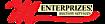 Steele Apiaries's Competitor - M Enterprises Auction Services logo