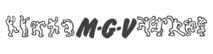 M G V LIMITED's Company logo