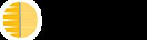 M I F Filter Systems's Company logo