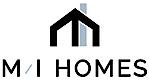 M/I Homes's Company logo
