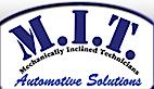 M.I.T. Automotive Solutions's Company logo