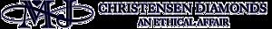 M J Christensen Jewelers's Company logo
