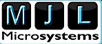 M J L Microsystems's Company logo