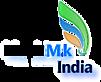 M.k.india Network's Company logo
