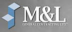 M&L General Contracting's Company logo
