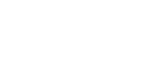 M&m Bail Bonds's Company logo