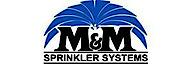 Mmsprinklerslbk's Company logo