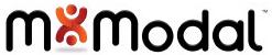 M*Modal's Company logo