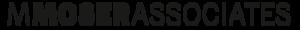 M Moser's Company logo
