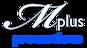 Vivo Solutions's Competitor - Mpluspromos logo