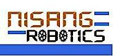 M/s. Nisang Robotics Technology's Company logo