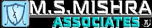 M S Mishra Associates's Company logo