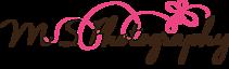 M S Photography's Company logo