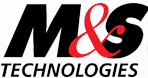 Mstech Eyes's Company logo