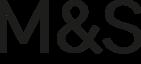 M&S's Company logo