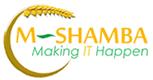Mshamba's Company logo