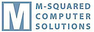 It Computer Support's Company logo