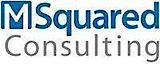 M Squared's Company logo