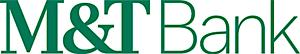 M&T Bank's Company logo
