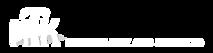 M.T.K. (BREAKER HIRE & SALES) LIMITED's Company logo