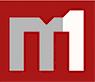 M1 Interactive's Company logo